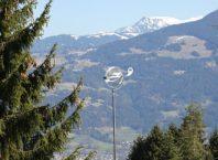 Austria decarbonisation