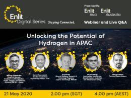 hydrogen webinar