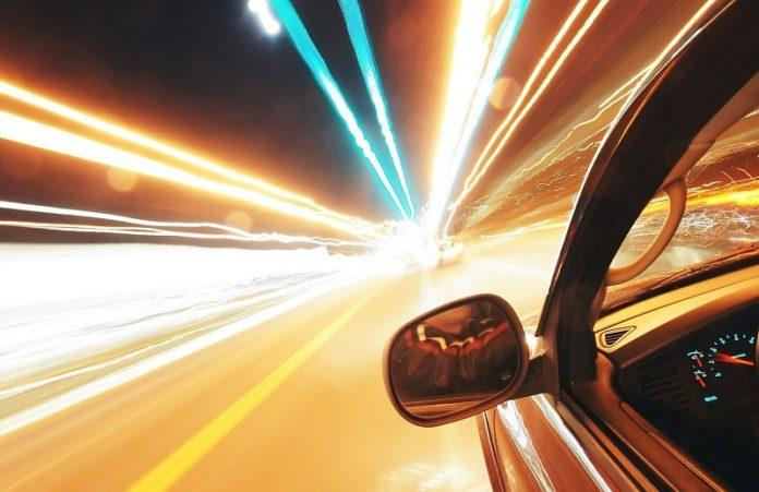 Smart controls to monitor traffic