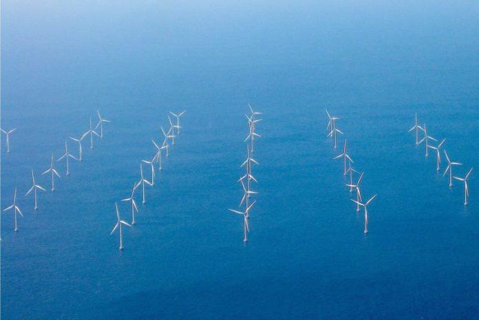 Vietnam wind energy