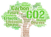 Africa emissions