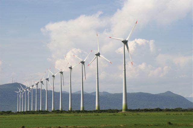 Poland clean energy