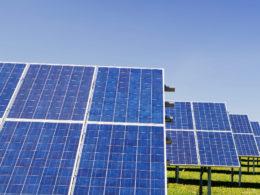 ireland solar