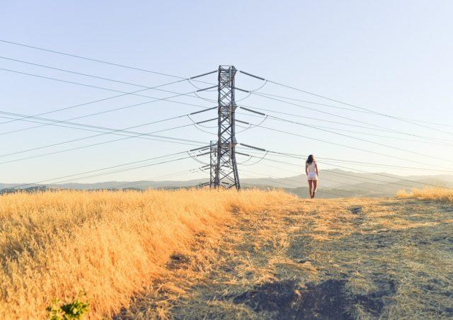 utility consumer 2020