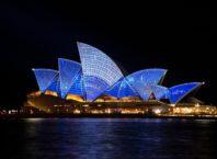 Australia hydrogen