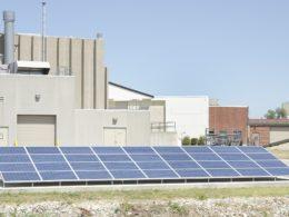 DOE energy efficiency
