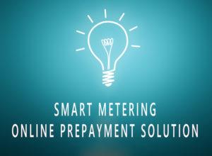 smart metering prepayment