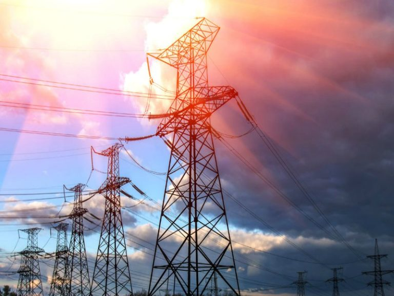 """Key strategies and technologies to help utilities respond to a """"storm"""" never seen before"""