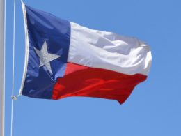 Texas energy storage