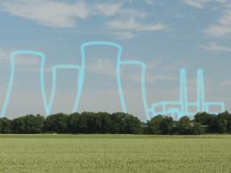 US virtual power plant
