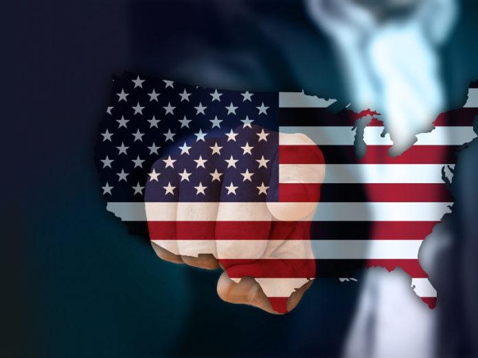 US Distributed energy storage