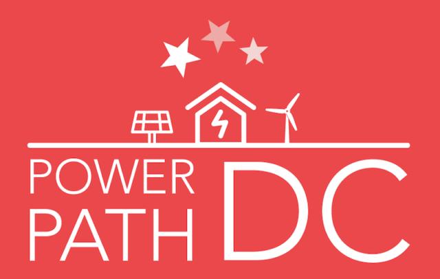 powerpath DC