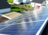 technology solar