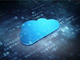 Organise Cloud Labs