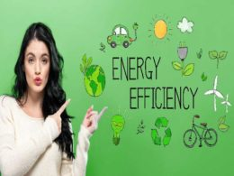 Energy efficiency fund