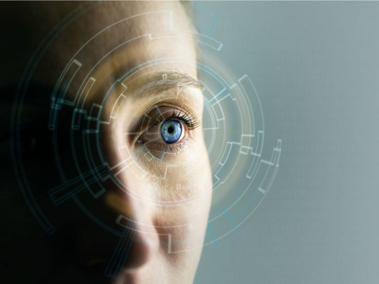 How computer vision and AI can revolutionise supply chain and grid management for utilities