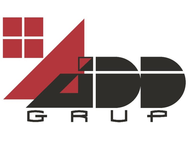 About ADD Grup