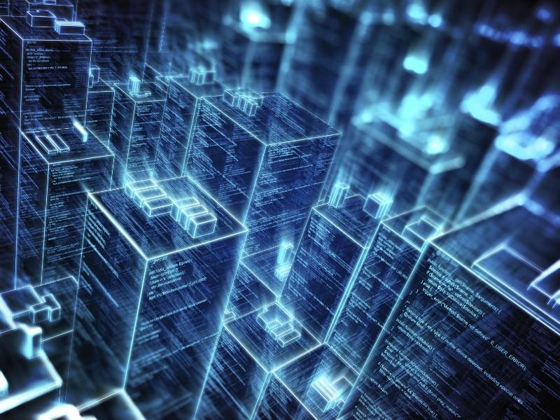 SEAPATH, digital transformation, Grid futurability
