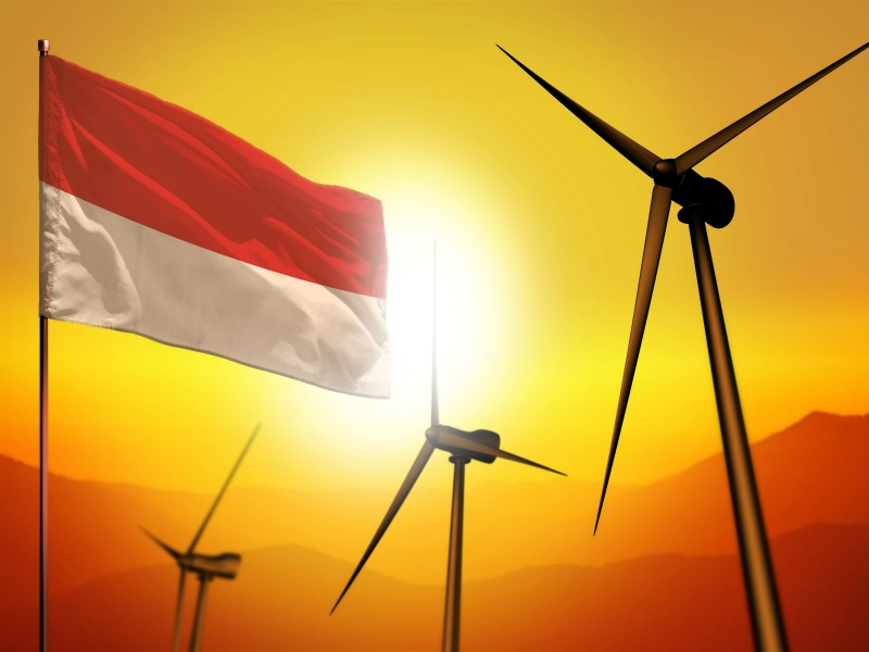 usaid indonesia