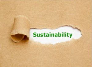 sustainability standards