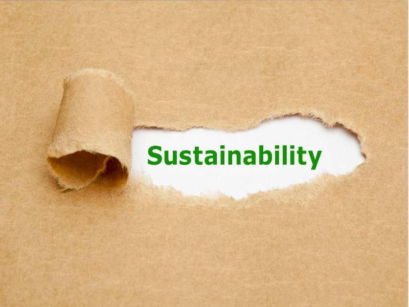 sustainability standards