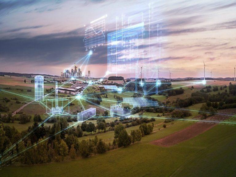 Siemens Energy obtains €3 billion sustainability linked credit facility
