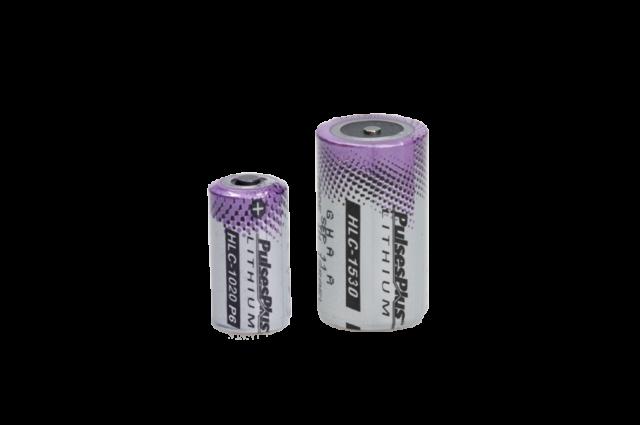 Tadiran battery