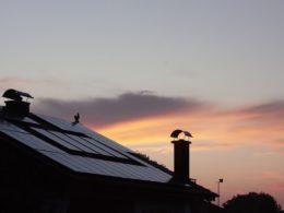 SMUD solar