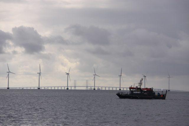 clean energy funding