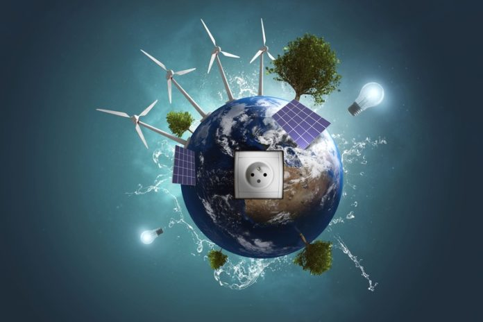 WEO-2020, The clean energy report from IEA gives new insights in the different clean energy sources for the world.