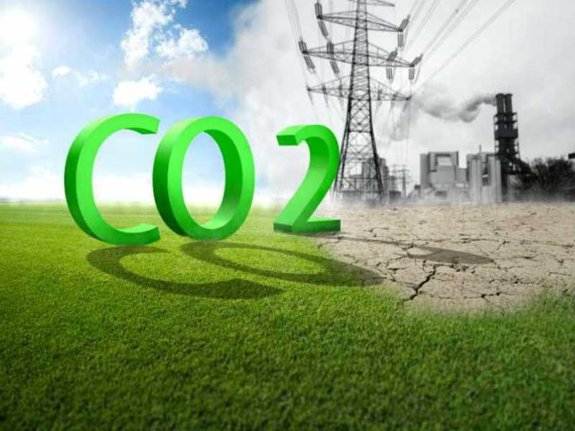 carbon-neutral energy