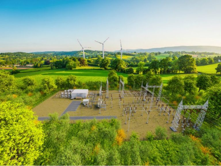 Siemens Energy launches UPFC PLUS to power a greener future