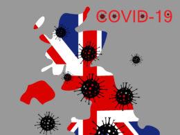 covid brexit