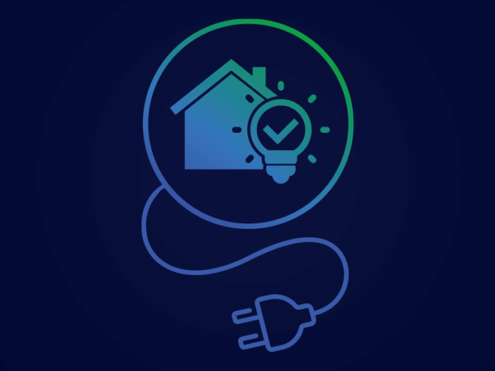 A cost-effective technology solution for energy poor households