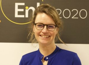 innovation energy transition Marloes Wichink-Kruit