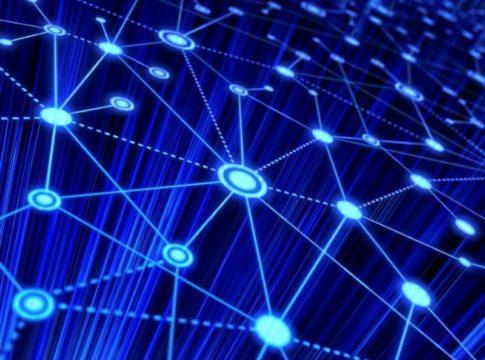 smart metering connectivity