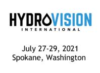 Hydrovision2021