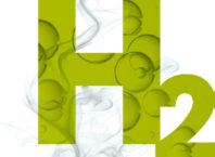 siemens energy hydrogen