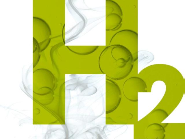 enel hydrogen