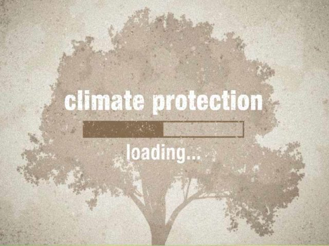 climate bank