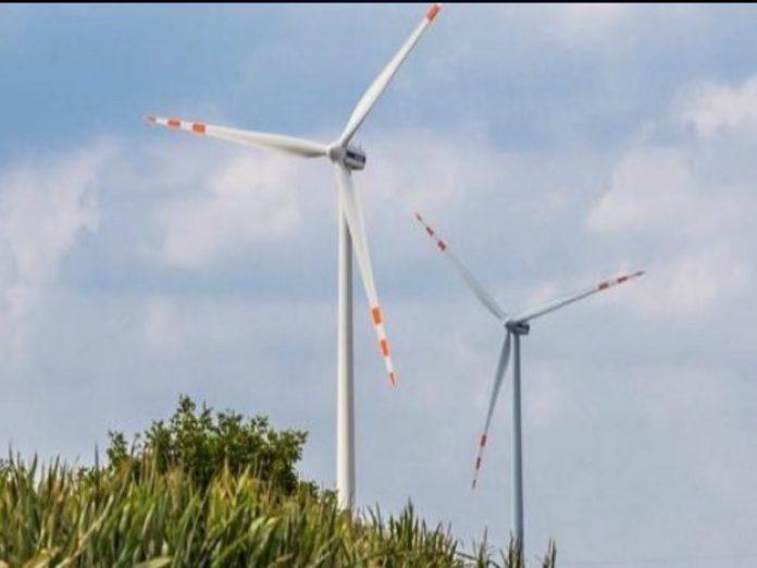 decarbonisation poland