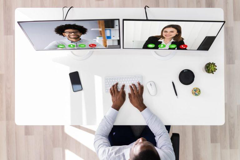 Accenture helping Siemens Gamesa transform and enhance HR operations