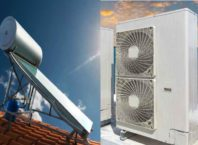 irena heating and cooling