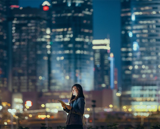 Oracle Utilities supported Chubu Electric Power Grid Co with their smart meter rollout in Japan.
