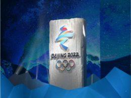 beijing 2022 olympics