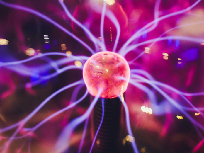 2021 predictions of the year ahead in the smart energy sector