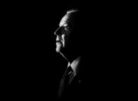 President Joe Biden ponders the next steps in US energy policy.