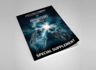 Distributech INternational special supplement 2021
