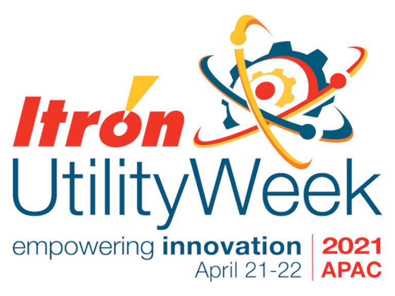 Itron Utility Week for Asia-Pacific smart city and utility leaders