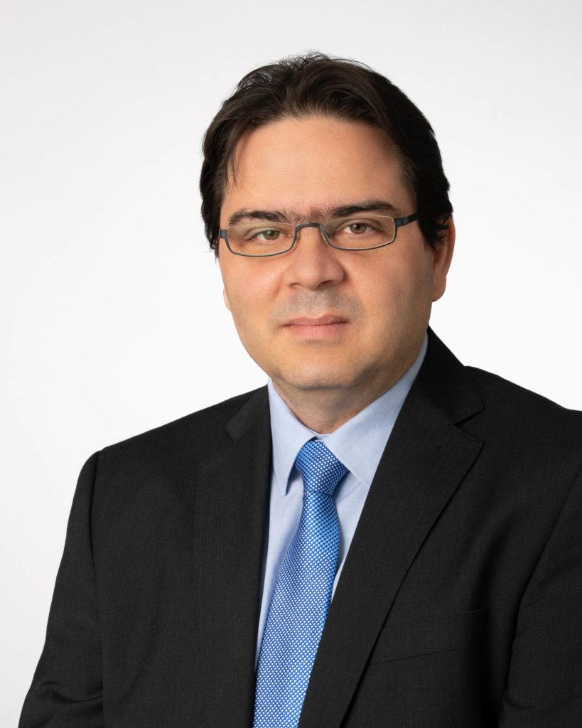 Ricardo-Gorini